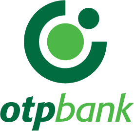 OTP Bank - OTP Logo